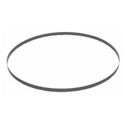 Bi-Metall Bandsägeblatt (3 Stück) 687,57 mm