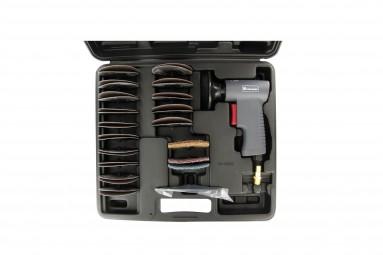 Mini-Schleifer RRS-60153K 75mm im Koffer