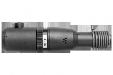 Meißelhammer FK 111.2