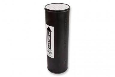 Filterpatrone f. CPF-80/CPF-20