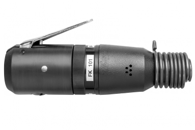 Meißelhammer FK 101.3