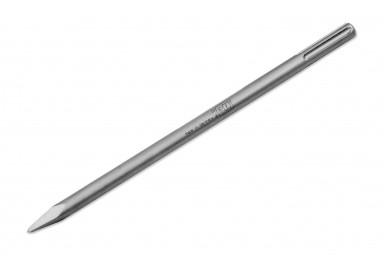Spitzmeißel SDS-MAX GL 400 mm