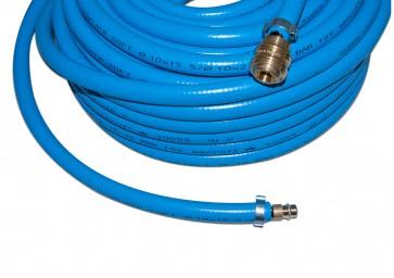 Spezial-Druckluftschlauch 9 mm (innen)