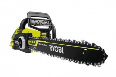 2300 W Kettensäge Ryobi RCS2340