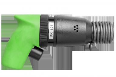 Meißelhammer FK 101.1