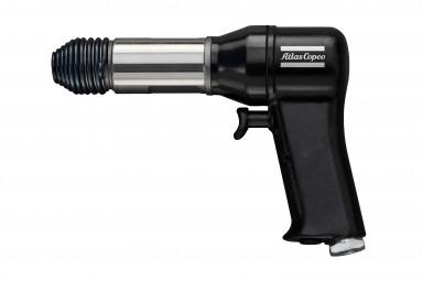 Niethammer Atlas Copco PRO P 2531-R
