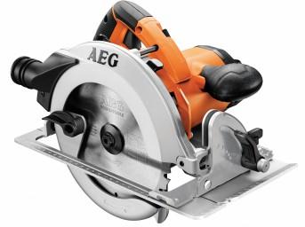 Kreissäge AEG KS 66-2