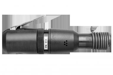 Meißelhammer FK 111.3