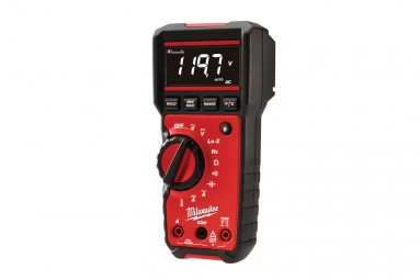 Digital-Multimeter Milwaukee 2217-40