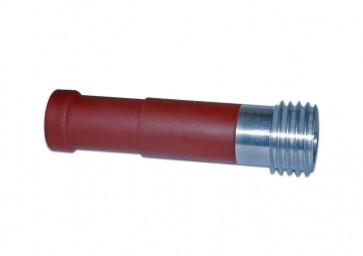 Strahldüse (SC) SXS-8 CLEMLITE 12,5 x 225