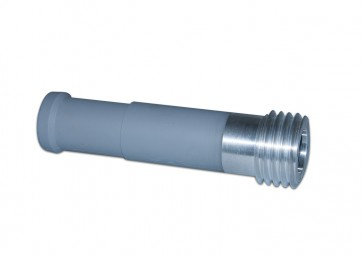 Strahldüse (BC) BXS-6 BC-Düse 10 x 160