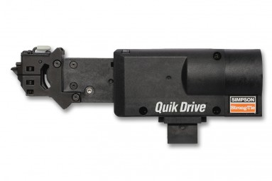 Magazinschraubersystem QDBPC50E