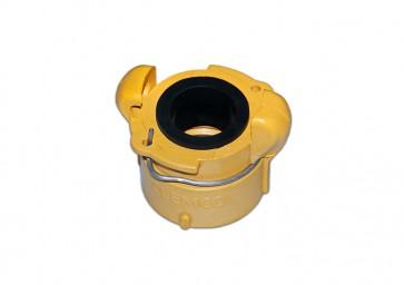 Kupplungs-Düsenhalter CFP-50