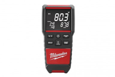 Digital-Thermometer Milwaukee 2270-20