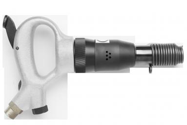 Meißelhammer FK 102.5