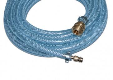 PVC-Druckluftschlauch 13 mm (innen)