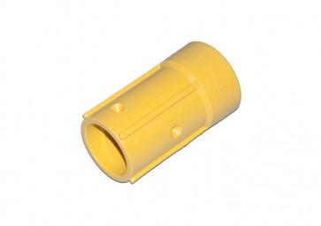 Düsenhalter NHP-1 25x7 mm