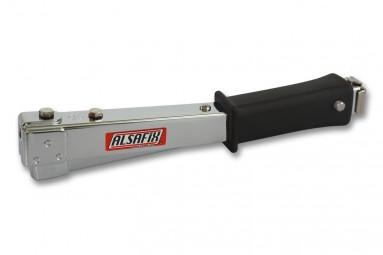 Hammertacker Alsafix 9 mm