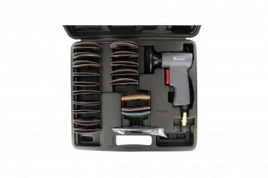 Mini-Schleifer RRS-60152K 50mm im Koffer