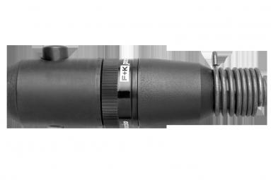 Meißelhammer FK 101.2