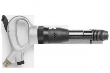 Meißelhammer FK 103.5